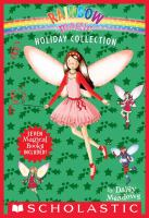 The Rainbow Magic Holiday Collection