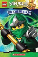 The Green Ninja
