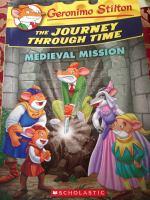 Medieval Mission