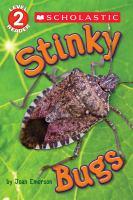 Stinky Bugs