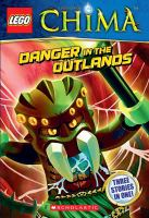 Danger In The Outlands