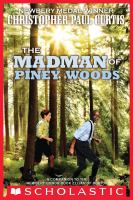 The Madman of Piney Woods