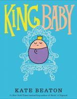 King Baby
