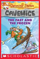 The Fast and the Frozen