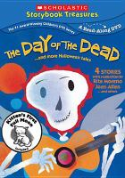 The Day of the Dead--and More Halloween Tales