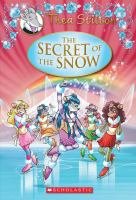 The Secret of the Snow