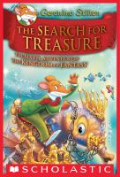 The Search for Treasure