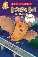 Biggety Bat