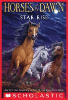 Horses of the Dawn