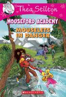 Mouselets in Danger