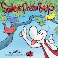 Smiley's dream book