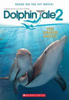 Dolphin Tale 2
