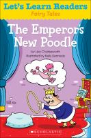 The Emperor's New Poodle