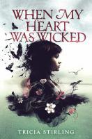 When My Heart Was Wicked