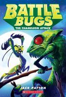 The Chameleon Attack