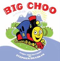 Big Choo