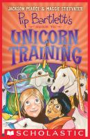 Image: Pip Bartlett's Guide to Unicorn Training