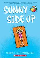 Image: Sunny Side up