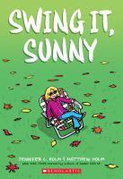 Swing It, Sunny!