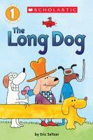The Long Dog