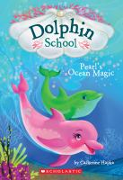 Pearl's Ocean Magic