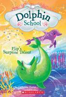 Flip's Surprise Talent