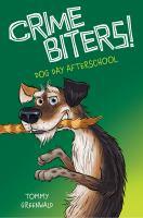 Dog Day Afterschool