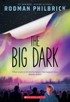 Image: The Big Dark
