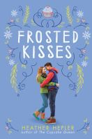 Frosted Kisses