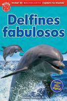 Delfines fabulosos
