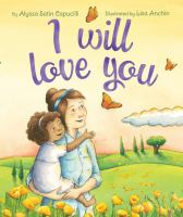 I Will Love You