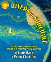 Rivers of Sunlight