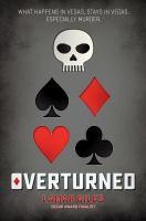 Overturned