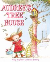 Audrey's Tree House