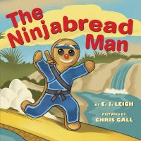 The Ninjabread Man