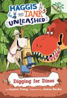 Digging for Dinos