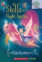 Stella and the Night Sprites