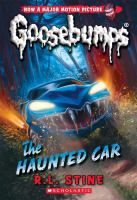 The Haunted Car