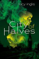 City of Halves