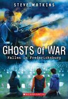 Fallen in Fredericksburg