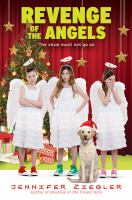 Revenge of the Angels