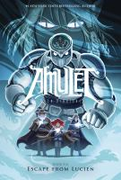 Image: Amulet