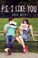 P.S.I Like You