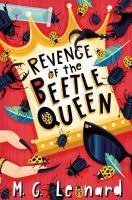 Revenge of the Beetle Queen