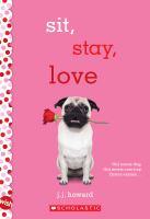 Sit, Stay, Love