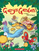 Gary's Garden