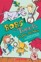 Bobs and Tweets