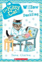 Dr. KittyCat