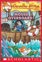 Mouse Overboard!