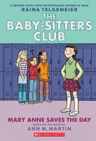 The Baby-sitter's Club